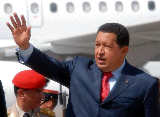 Le terrifiant bilan du castro-chavisme en Amérique Latine