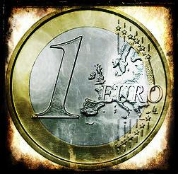 Journée de libération fiscale : le fardeau du contribuable français