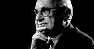L'héritage de Milton Friedman