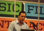 Peter Thiel, esprit pionnier de l'Amérique