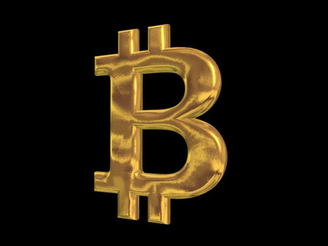 Le succès du bitcoin prouve-t-il que la monnaie de nos banquiers centraux inspire une défiance grandissante ou est-il seulement une bulle spéculative de plus ?