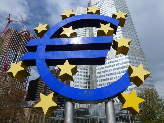 Les banques centrales à l'origine des crises