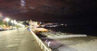 Attentat de Nice : oui, la Liberté triomphera !