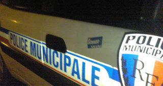 Attentat à Nice : que faisait la police ?