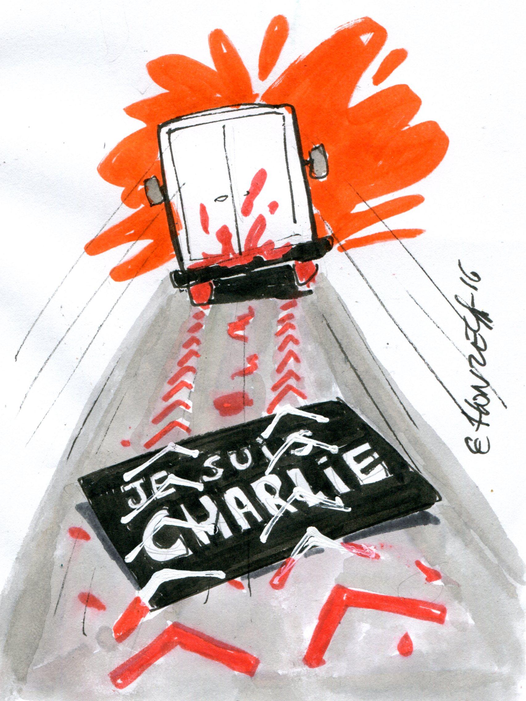 Attentat de Nice (Crédits René Le Honzec - Contrepoints.org, CC-BY 2.0)