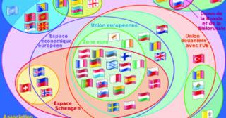 Brexit : il faudra deux années de négociation