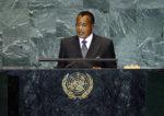 Dialogue politique en RDC : pourquoi Denis Sassou Nguesso s'est-il invité ?