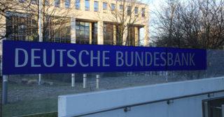 L'Allemagne va-t-elle mettre fin à la course aux crédits ?