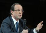 Hollande : acrobaties comptables avant les élections