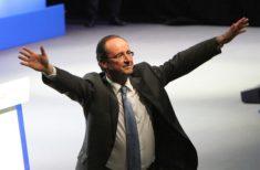 François Hollande en 2012 by Parti socialiste (CC BY-NC-ND 2.0)