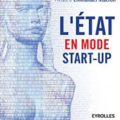 L'état en mode startup