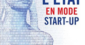 L'État en mode start-up
