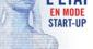 L'État en mode start-up