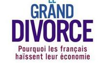 Pourquoi les Français haïssent leur économie