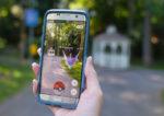 PokemonGo : les médias paniquent déjà !