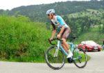 Tour de France : Romain Bardet, athlète cétoadapté ?