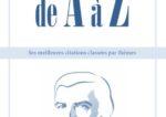 Sortie de Bastiat de A à Z en version papier