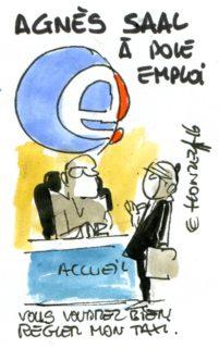 dessin politique612
