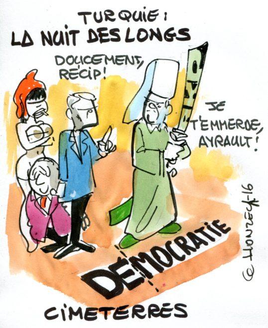 dessin politique637