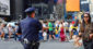 Contre le terrorisme, la police doit appliquer la tolérance zéro [Replay]