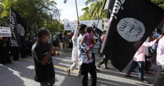 Pourquoi les médias doivent se méfier des terroristes