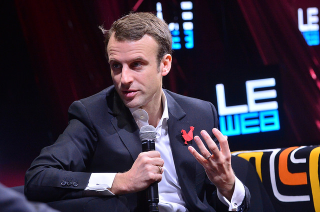 By: OFFICIAL LEWEB PHOTOS - CC BY 2.0