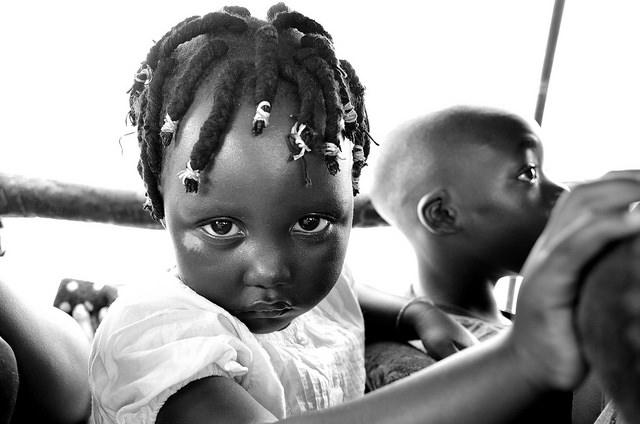 Afrique : le contrat social à l'agonie