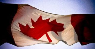 150 ans du Canada... et un État omniprésent ?