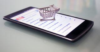 Faut-il taxer les ventes sur Amazon, Ebay et autres sites de ecommerce ?