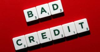 Non, le crédit d'État ne répare pas l'injustice