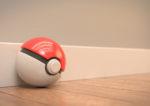 Pokémon Go : vous avez tous les accessoires ?