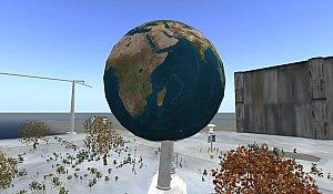 Accord climatique : où en est-on six mois après la COP21 ?