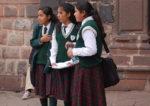 Autonomie des écoles : l'exemple canadien