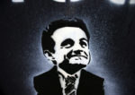 Sarkozy : une image toujours plus dégradée