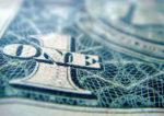 Bitcoin : la blockchain contre l'hégémonie du dollar ?