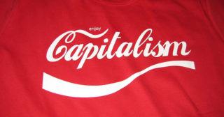 Le capitalisme n'est pas l'ennemi des pauvres