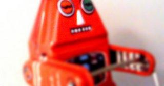 Les robots ont-ils des droits ?