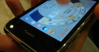 Apple contre Google : comprendre l'économie des applications