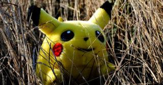 Qu'est-ce qui fait le succès de Pokémon GO ? Son expérience utilisateur ?