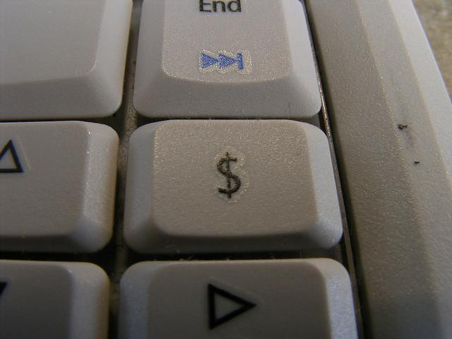 Révolution digitale : comment financer l'entreprise