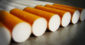 OMS : la lutte antitabac durcit le ton, mais a-t-elle raison ?