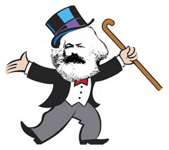 Le capitalisme sans capital