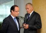Le bilan caché de François Hollande