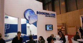 Booking.com : les hôtels veulent le beurre et l'argent du beurre !