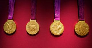 Jeux Olympiques : comment la science est au service du sport