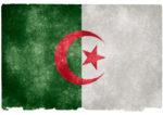 L'Algérie a un besoin vital de liberté économique