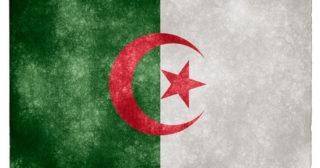 L'Algérie a un besoin vital de liberté économique [Replay]