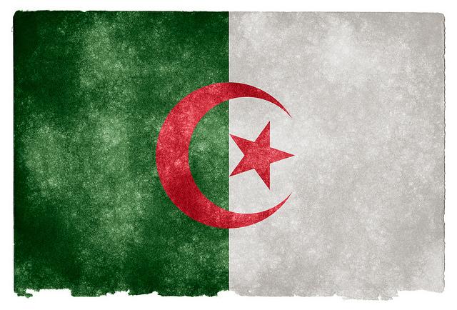 Algérie : un besoin crucial de liberté économique