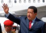 Castro, Chavez, Trump : des promesses aux mensonges