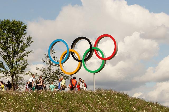 Jeux Olympiques : le CIO doit soutenir les villes-hôtes qu'il choisit